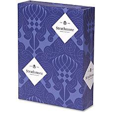 Mohawk Strathmore 190004 Copy Multipurpose Paper