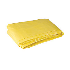 DMI Econo Blanket Emergency Blanket 54