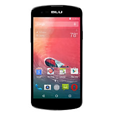 BLU Studio X Mini S0150UU Cell