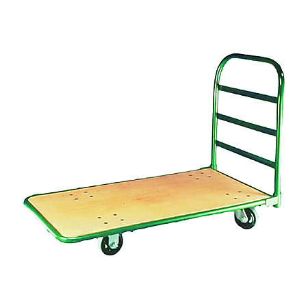 Sparco Heavy Duty Platform Truck 1400 on office depot dollies