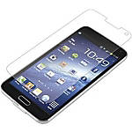 invisibleSHIELD Glass Screen Protector For Samsung