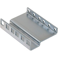 Rack Solutions Mounting Adapter Kit for