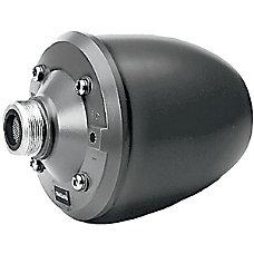 Bosch LBN 900300 50 W RMS