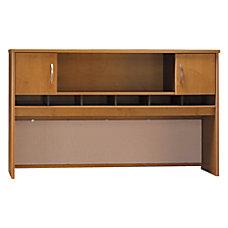 Bush Business Furniture Series C Engineered