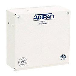 Adtran Network Device Battery by Office Depot & OfficeMax