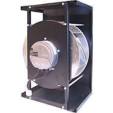 APC Fan Module Assembly 400 480V