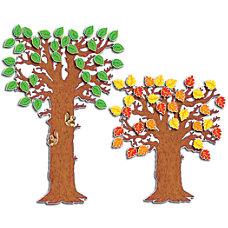 Scholastic Classroom Tree 18 x 24