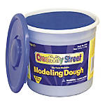 Creativity Street Modeling Dough 33 Lb