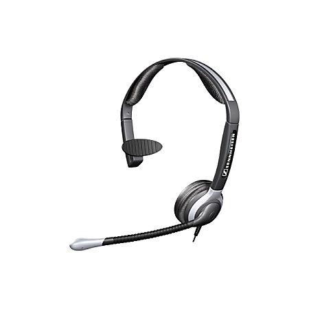 Sennheiser CC 510 Headset by Office Depot & OfficeMax