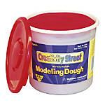 Creativity Street Modeling Dough 33 Lb