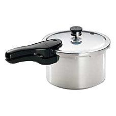 Presto 01241 Pressure Cooker