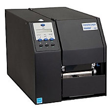 Printronix ThermaLine T5204R Thermal Transfer Printer