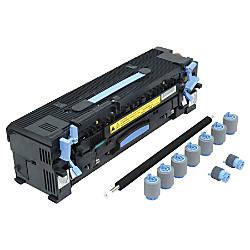 CTG CTGHPQ5421V HP Q5421 67903 Remanufactured