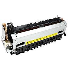 CTG CTGHP4000FUS HP RG5 2661 000