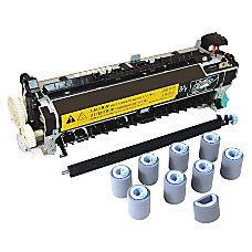 CTG CTG63H2324V IBM 63H2324 Remanufactured Printer