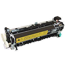 CTG CTGHP4250FUS HP RM1 1082 000