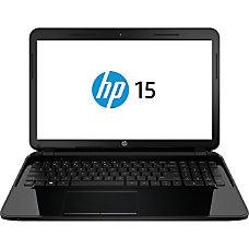HP 15 g200 15 g209nr 156