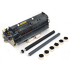 CTG CTGLX99A1970V Lexmark 99A1970 Remanufactured Maintenance