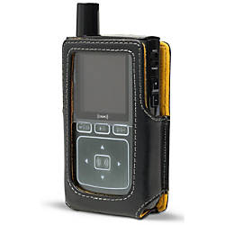 Belkin Holster Case for Helix and