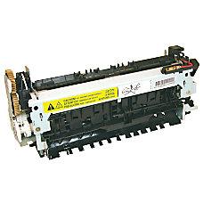 CTG CTGHPC2037V HP C2037 67912 Remanufactured