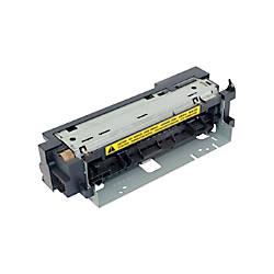 CTG CTGHP004PFUS HP RG5 0454 000