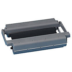 Brother® PC-91 Black Fax Cartridge