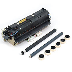 CTG CTGLX99A1978V Lexmark 99A1978 Remanufactured Maintenance