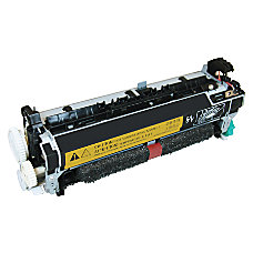 CTG CTGHPH3980V HP H3980 60001 Remanufactured