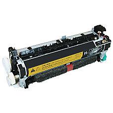 CTG CTGHP4300FUS HP RM1 0101 000
