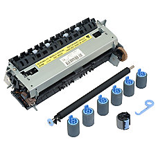 CTG CTGHPC4118V HP C4118 67909 Remanufactured