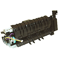 CTG CTGHPR965007V HP C4197A Remanufactured Maintenance