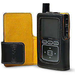 Belkin Folio Case for Helix and