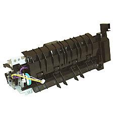 CTG CTGHP2400FUS HP RM1 1535 000