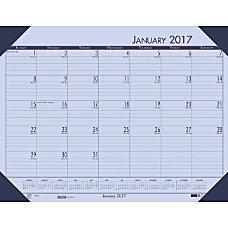 House of Doolittle EcoTones Compact Calendar