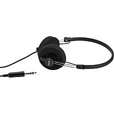 Bosch LBB 909530 Interpreter Headphones