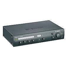 Bosch Plena PLE 1MA030 US Amplifier