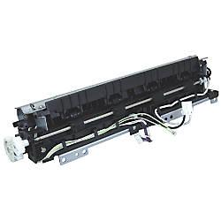 CTG CTGHPQ1860V HP Q1860 67914 Remanufactured
