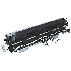 CTG CTGHPQ1860V HP Q1860 67914 Remanufactured