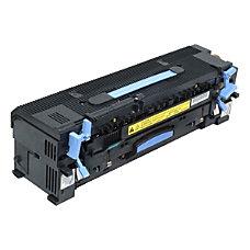 CTG CTGHP9000FUS HP RG5 5750 000