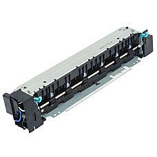 CTG CTGHP5000FUS HP RG5 5455 000