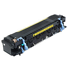 CTG CTGHPC9152V HP C9152 67907 Remanufactured