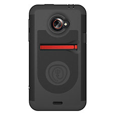 Trident Cyclops Case for HTC EVO