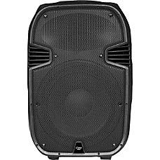 PylePro PPHP157AI Speaker System 600 W