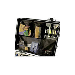 Pelican Lid Organizer for 1560 Case