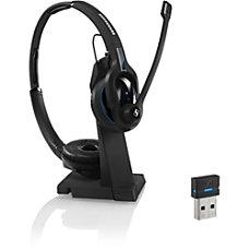 Sennheiser MB Pro 2 UC Headset