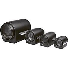 Bosch 8 mm to 120 mm