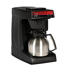 Cafejo TE 116 Pourover Coffee Brewer