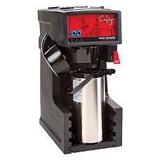 Cafejo PS 1024 14 Cup Universal