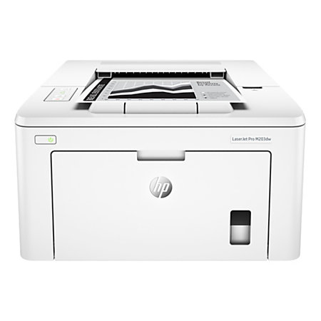 View price history of Laser Printers from Office Depot. Price compare with Amazon, Walmart and other major retailers Office Depot products in Laser Printers were monitored in the past 90 days. Check the price history of Office Depot products.