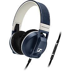 Sennheiser On Ear Headphones